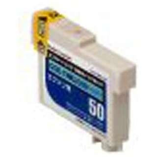 CCE-TNKLC50 エコカートリッジ専用交換用インクタンク ライトシアン 【外装不良品】