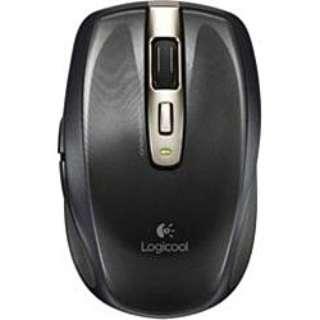 M905R マウス Anywhere Mouse  [レーザー /7ボタン /USB /無線(ワイヤレス)]