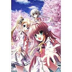 すぴぱら STORY #01 -Spring Has Come!