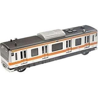サウンド&フリクションシリーズ サウンドトレイン E233系 中央快速線