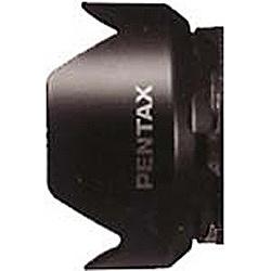 ペンタックス PH-RBC67 レンズフード
