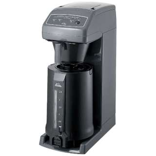 ET-350 コーヒーメーカー カリタ