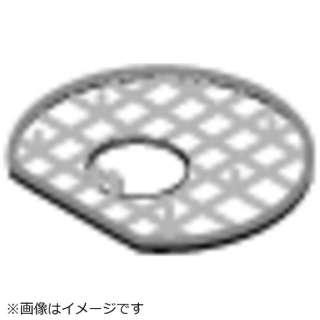 【掃除機用】 CZ905用ダストケースフィルター EX-3176-00