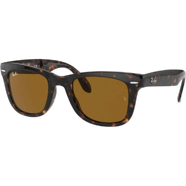 Ray-Ban Rayban Rb4105 710 50 Mm HtTljcLh