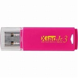 PRINCETON PFU-XJ3S/16G K/W/P メモリーカード