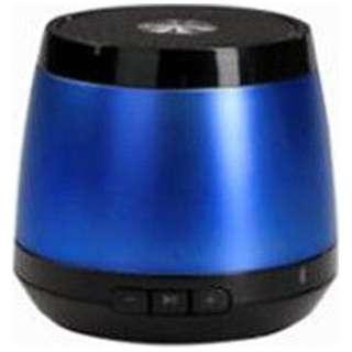 HMDJAMBLTHSPKRBLU ブルートゥース スピーカー [Bluetooth対応]