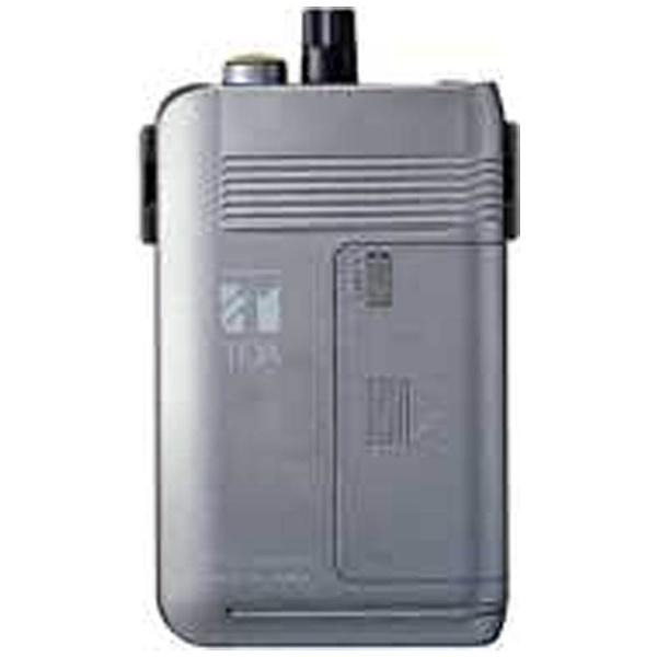 TOA WT-1101-C12C14 その他オーディオ機器