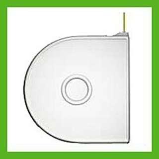 3Dプリンター Cube(キューブ)用 PLAフィラメント(樹脂カートリッジ) グリーン CUBEFGPLA
