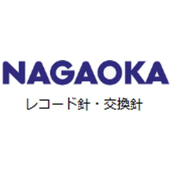 ナガオカ レコード針 84-70