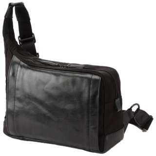 Body bag type Camera Bag RR4-05C (black)