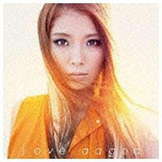 LGYankees produce aagna/Love aagna 【CD】