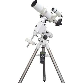 SE102 天体望遠鏡 New Sky Explorer(ニュースカイエクスプローラー) [屈折式]