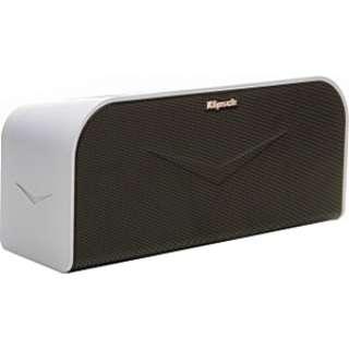 KMC1WHITE ブルートゥース スピーカー ホワイト [Bluetooth対応]