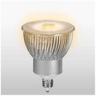 LDR5L-W-E11/D/27/5/30 LED電球 ダイクロハロゲン形 クリア [E11 /電球色 /1個 /40W相当 /ハロゲン電球形 /広配光タイプ]