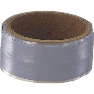 水道用ラップテープ 9636-1
