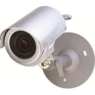【屋外用】防滴型カラーカメラ TR-854WVP [生産完了品 在庫限り]
