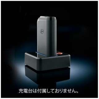 プラチナコードレス スティックバキューム 専用バッテリー HT-001