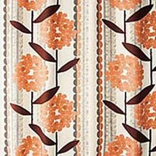 ドレープカーテン ケイランサス(100×178cm/ピンク)【日本製】