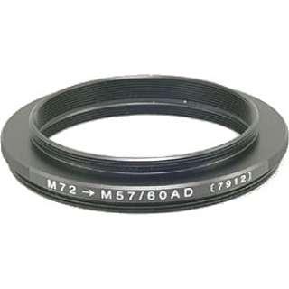 M72→M57/60AD 【7912】