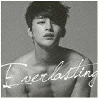 ソ・イングク/Everlasting Type-A 【音楽CD】
