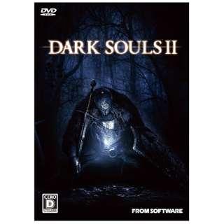 〔Win版〕 DARK SOULS II (ダーク ソウル 2)