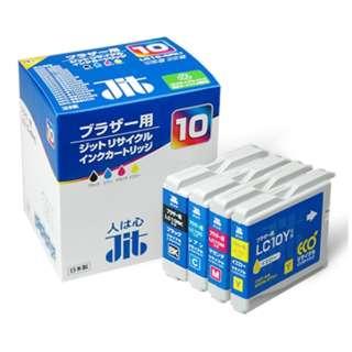 JIT-B104P リサイクルインクカートリッジ