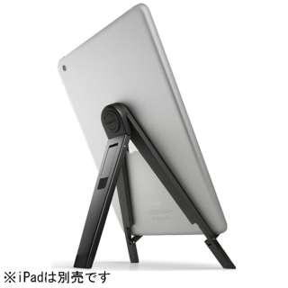 iPad用 Compass 2 (ブラック) TWS-ST-000021