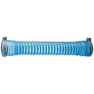 排水フレキパイプ 洗濯機パン用 4373-50X300