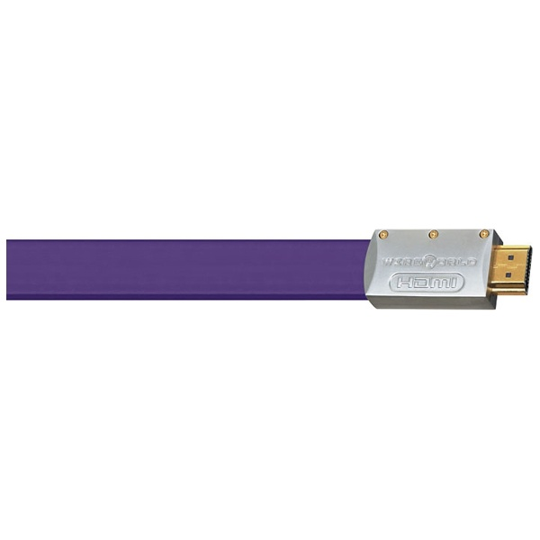 Ultraviolet 7 UHH7/0.3m [0.3m]