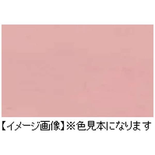 カード封筒[W100xH65mm/20枚] PASTEL(パステル) ピーチ ENYBCP10