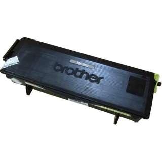 エコリカリサイクルトナー ECT-BR36(BROTHER TN-33J/36J対応)