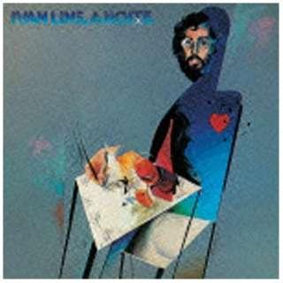 イヴァン・リンス/ある夜 生産限定盤 【CD】