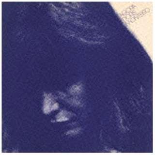 ドリス・モンテイロ/アゴーラ 生産限定盤 【CD】