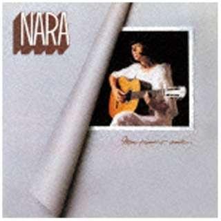 ナラ・レオン/私の初恋 生産限定盤 【CD】