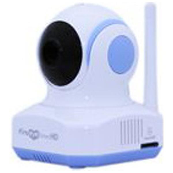 ドコでもeye Smart HD SCR02HD