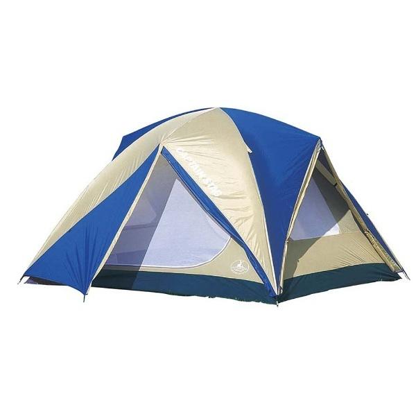 (with carrier bag) M3118 for u003c6 Orr Dinah screen dome tent  sc 1 st  BicCamera. com & BicCamera. com | u003e (with carrier bag) M3118 mail order for u003c6 ...