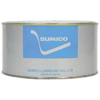 切削剤(タッピングペースト) スミタップペーストスーパー 1kg STP10