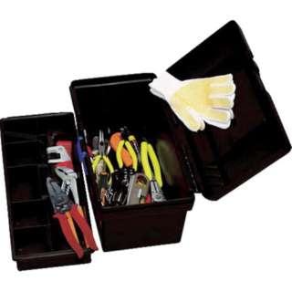 配管工具セット 19点セット TRH18