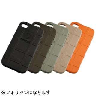 new product 870a1 f8e72 ビックカメラ.com - iPhone 5s/5用 Field Case (フォリッジ) [MAGPUL]