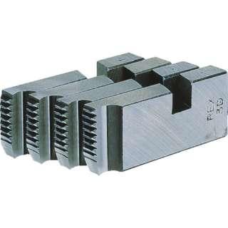 パイプねじ切器チェザー 112R 15A-20A 1/2X3/4 112RK
