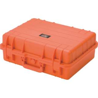 プロテクターツールケース オレンジ XL TAK13ORXL