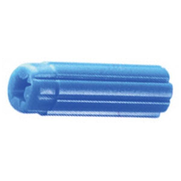 ロブテックス エビ エビプラグ8-25 120本入り ブルー EP825_1065