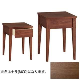 【ナイトテーブル】No.503(ナラ(MCO))