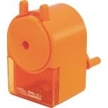 [鉛筆削り] キッズオレンジ DPS-H101KO