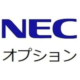 プリンターケーブル PC-PRCA-01