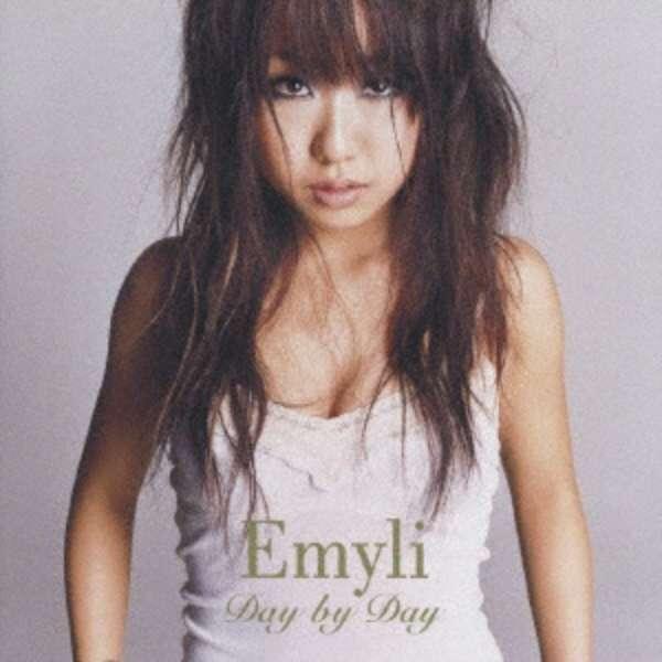 EMYLI/ Day by Day