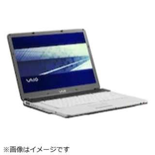 海外仕様 VAIO FS ノートパソコン VGN-FS28GP/E1