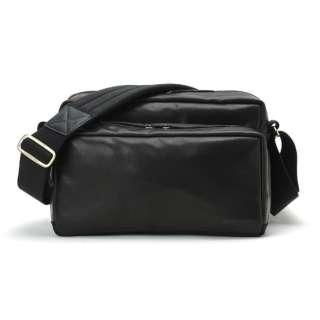 Camera Bag GCAM1000 (black)