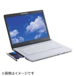 海外仕様 VAIO FE ノートパソコン [15.4型] VGN-FE25GP E1