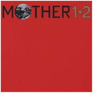 オリジナル・サウンドトラック)/ MOTHER 1+2 オリジナル サウンド ...